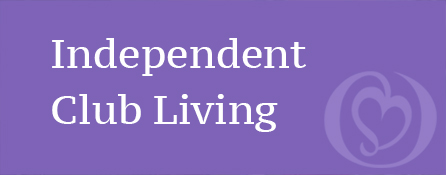 Independent Club Living